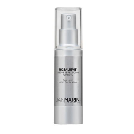 Jan Marini RosaLieve™ Redness Reducing Complex