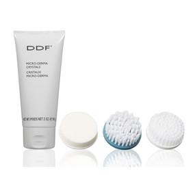 DDF Revolve 500X Refill Kit