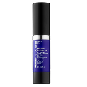 Peter Thomas Roth Retinol Fusion Eye