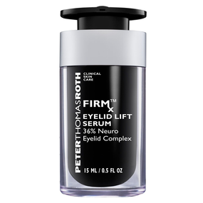 Peter Thomas Roth FIRMx EyeLid Lift Serum