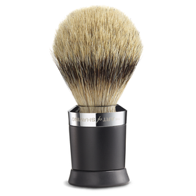 The Art of Shaving Shaving Brush - Lexington Collection