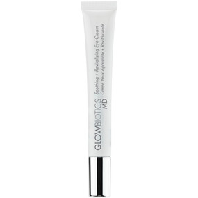 GlowbioticsMD Soothing + Revitalizing Eye Cream