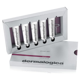 Dermalogica AGE Smart Power Rich