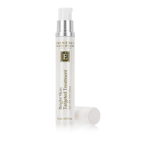 Eminence Bright Skin Targeted Dark Spot Treatment