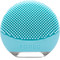 Foreo LUNA go Oily - Front