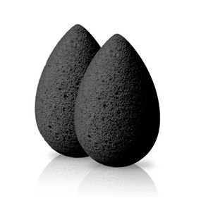 beautyblender®  micro.mini Pro (Black)