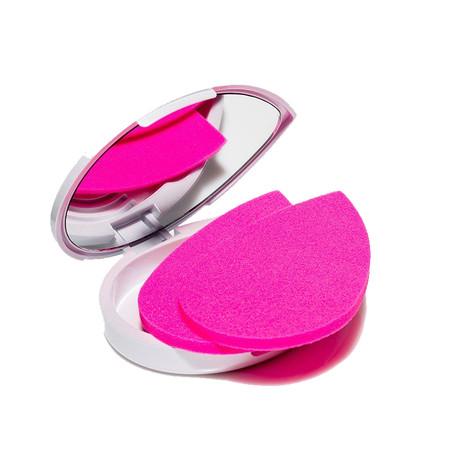 Blotterazzi™ by Beautyblender®