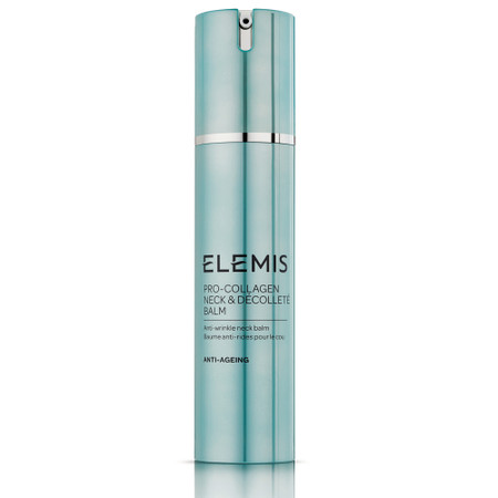 Elemis Pro-Collagen Neck & Decolletage Balm