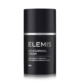 Elemis TFM S.O.S. Survival Cream