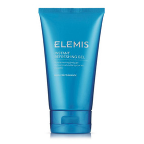 Elemis Instant Refreshing Gel