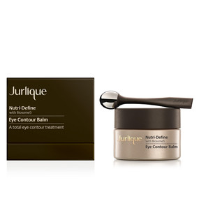 Jurlique Nutri Define Eye Contour Balm