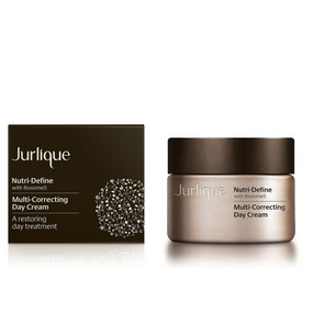 Jurlique Nutri Define Multi Correcting Day Cream