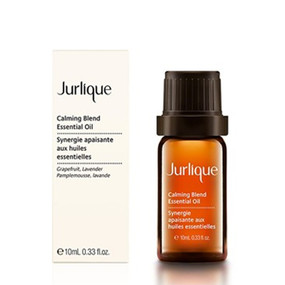 Jurlique Calming Blend Essential Oil