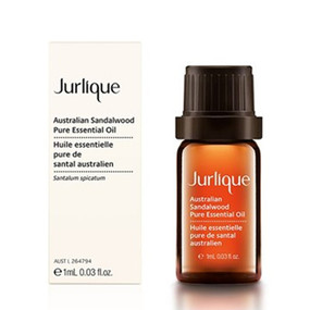 Jurlique Australian Sandalwood Essential Oil