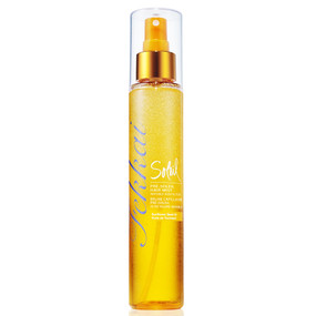 Fekkai Pre Soleil Hair Mist - 5 oz