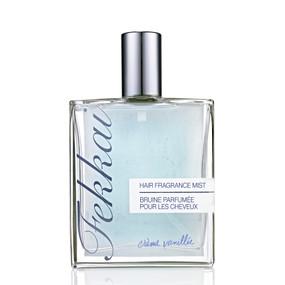 Fekkai Hair Fragrance Mist Crème Vanillee