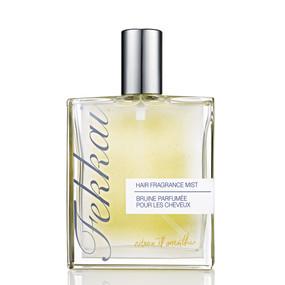 Fekkai Hair Fragrance Mist Citrus et Menthe