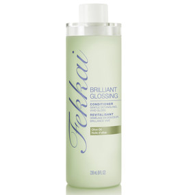Fekkai Brilliant Glossing Conditioner