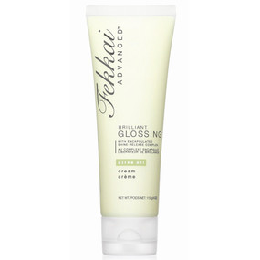 Fekkai Brilliant Glossing Styling Cream
