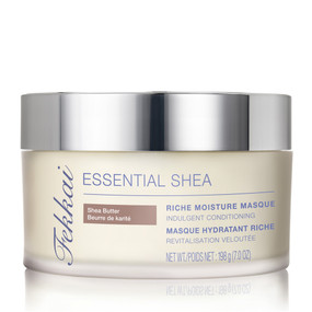 Fekkai Essential Shea 3 Minute Masque
