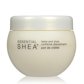 Fekkai Essential Shea Pot de Crème