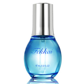 Fekkai PRx Reparatives Mending Elixir