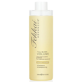 Fekkai Full Blown Volume Shampoo