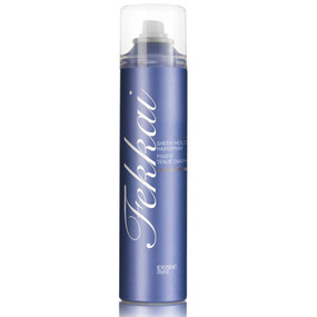 Fekkai Sheer Hold Hairspray (Aerosol) - 8 oz