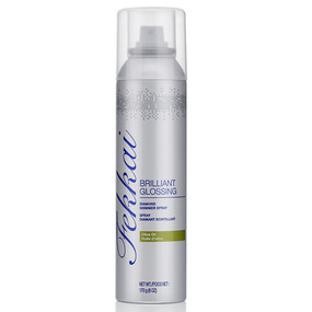 Fekkai Brilliant Glossing Diamond Shimmer Spray