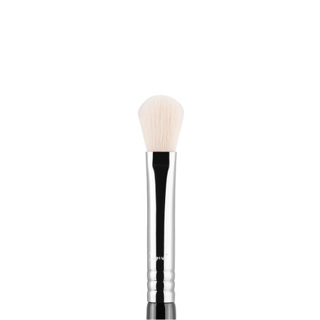 Sigma Beauty E25 - Blending Brush