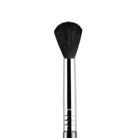 Sigma Beauty E40 - Tapered Blending Brush