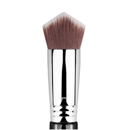 Sigma Beauty 3DHD®- Kabuki Brush -Black