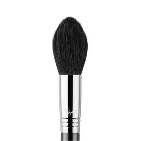 Sigma Beauty F25 - Tapered Face Brush