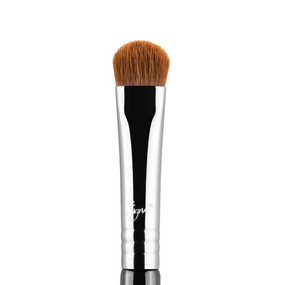 Sigma Beauty E55 - Eye Shading Brush