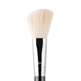 Sigma Beauty F40 - Large Angled Contour Brush