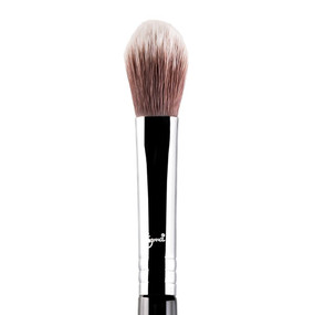 Sigma Beauty F03 - High Cheekbone Highlighter