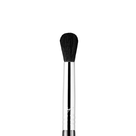 Sigma Beauty E38 - Diffused Crease Brush