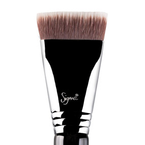 Sigma Beauty F77 - Chisel and Trim Contour