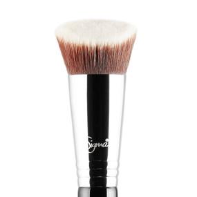Sigma Beauty F89 - Bake Kabuki