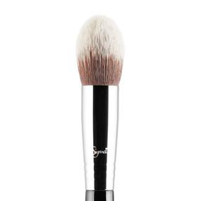 Sigma Beauty F79 - Concealer Blend Kabuki