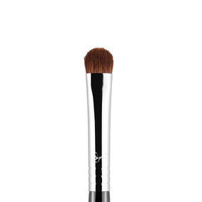 Sigma Beauty E57 - Firm Shader Brush