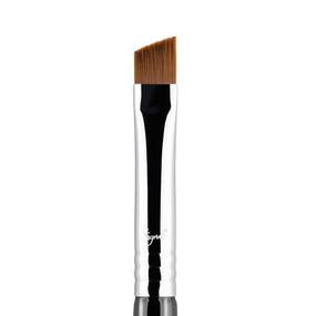 Sigma Beauty E68 - Line Perfector Brush