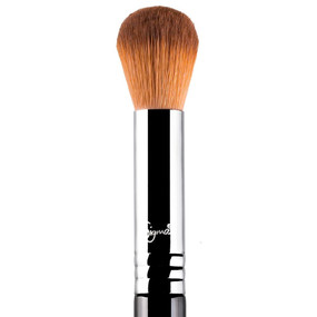 Sigma Beauty F04 - Extreme Structure Contour - Chrome