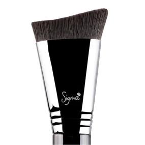 Sigma Beauty F57 - Emphasize Contour
