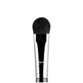 Sigma Beauty E50 - Large Fluff Brush