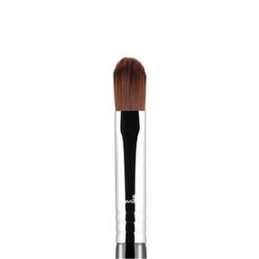 Sigma Beauty E58 - Cream Color Brush
