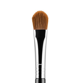 Sigma Beauty E60 - Large Shader Brush
