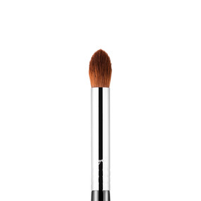 Sigma Beauty E44 - Firm Blender Brush