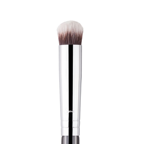 Sigma Beauty P82 - Precision Round Brush™