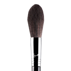 Sigma Beauty F37 Spotlight Duster